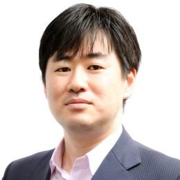 Akio Sasaki