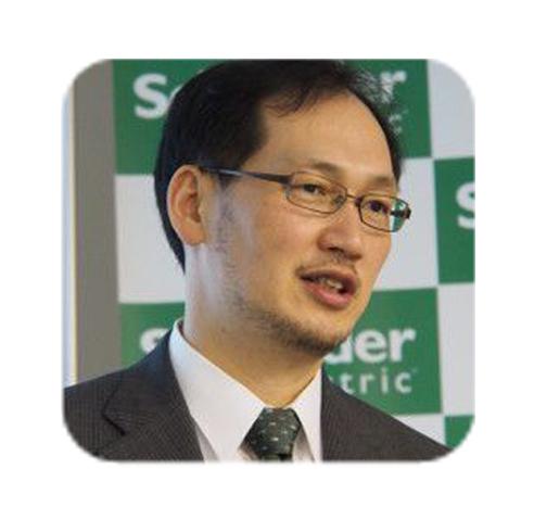 Hajime Arimoto