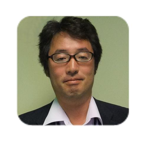 Keizo Hoshijima