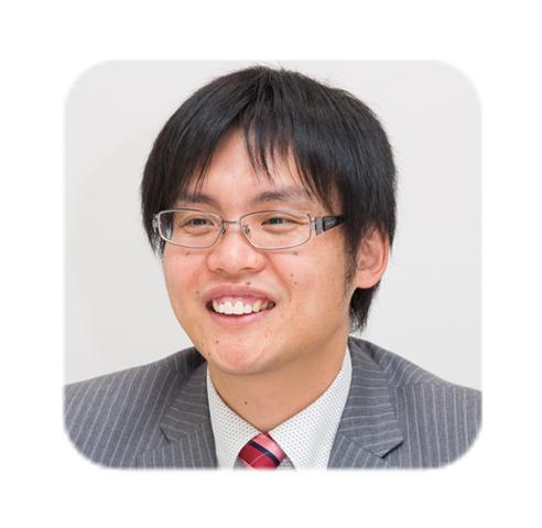 Kuhihiro Tanaka