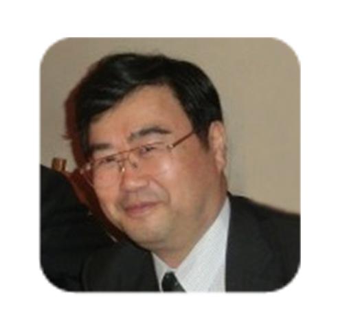 Yasuhiro Nakai